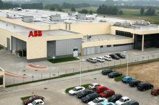 ABB - projekt Alex I