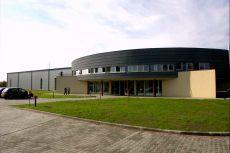 GWM Tech Polska