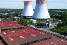 EDF Polska o/ Rybnik