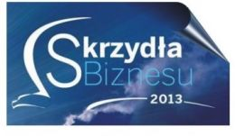 Skrzydła Biznesu 2013