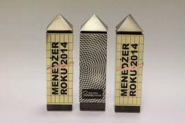 menedzer-roku-2014