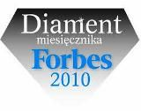 forbes2010
