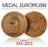 medal-europejski2012