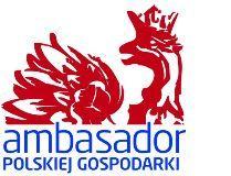 ambasador-polskiej-gospodarki-2013